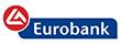 TΡΑΠΕΖΑ EUROBANK ERGASIAS A.E.