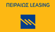 PIRAEUS LEASING