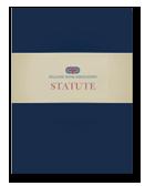 Hellenic Bank Association Statute