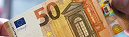 Στοιχεία τεκμηρίωσης σχετικά με τη λειτουργία του ελληνικού τραπεζικού συστήματος