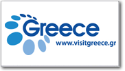 GNTO -  Greek National Tourism Organisation