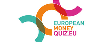 European Money Quiz