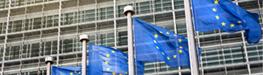 Ευρωπαϊκή Τραπεζική Ένωση
